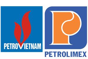 Phân biệt Petrovietnam và Petrolimex