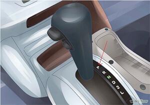 Hướng dẫn kiểm tra và bảo dưỡng dầu hộp số tự động xe hơi